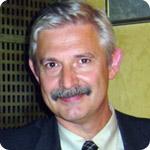 <b>John Swan</b> P.Eng. - President - John_Swan